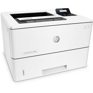 HP LaserJet Pro M501dn Printer Kenya